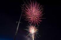 Carnival Fireworks Night-008.jpg