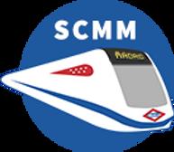 logo-scmm.png