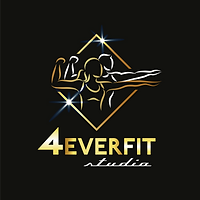 4everfit.png