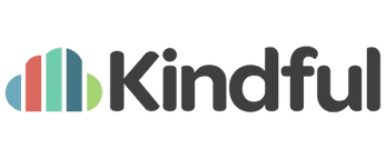Kindful-logo1.png
