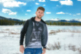 SnowCoast-021.jpg