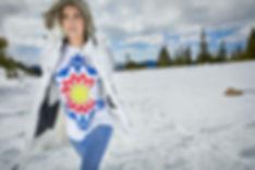SnowCoast-033.jpg