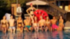 group shot swimmers.jpg