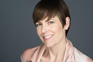 Julie Gallahue (8).jpg