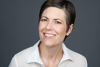 Julie Gallahue (6).jpg