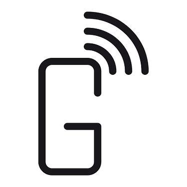 gatewatcher-g-logo-black.jpg
