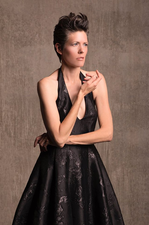 Julie Gallahue by David Rossa (2).jpg