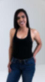 Anahi Vasquez (4).jpg