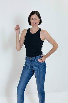Julie Gallahue (2) PM.jpg