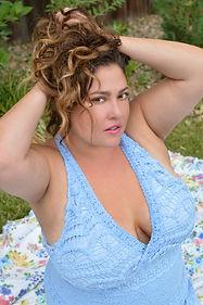 Samantha Ball CR 3.jpg