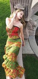 Delaney Archer Floral 10 (1).jpg