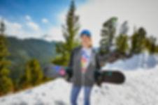 SnowCoast-037.jpg