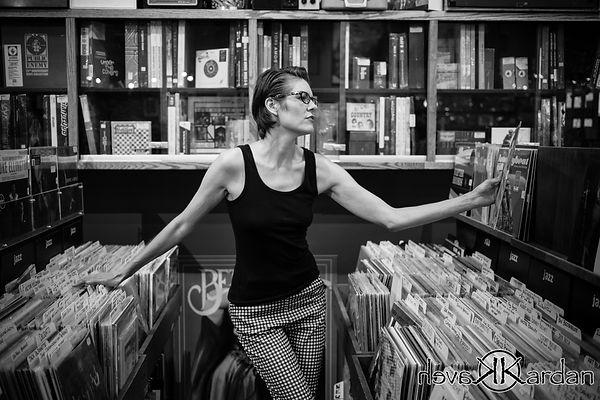 Julie Gallahue by Karveh Kardan 5.jpg
