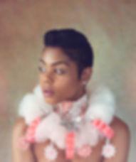 Shanaya Braxton.jpg