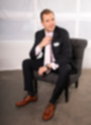 Brian DeBaets.jpg