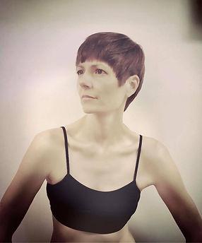 Julie Gallahue by Charlie Price .jpg