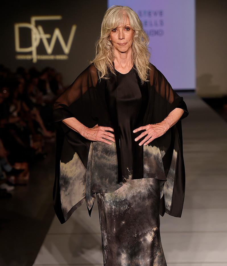 Carolyn Lewis DFW