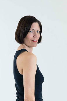 Julie Gallahue (4) pm.jpg
