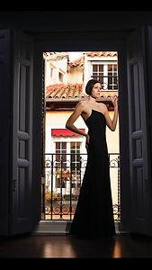 Julie Gallahue Madrid 5.jpg