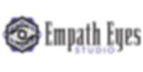 Empath Eyes Studio logo.png