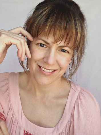 Julie Gallahue