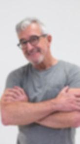 Howard Snooks 1-2020 a.jpg