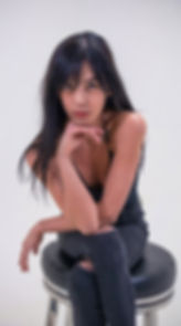 Emelia Castro Goldie Mae Productions 1-2