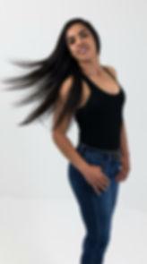Anahi Vasquez (1).jpg