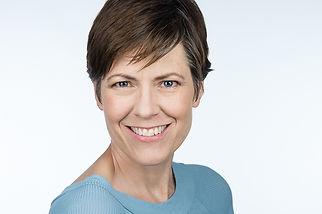Julie Gallahue (2).jpg