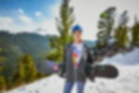 SnowCoast-036.jpg