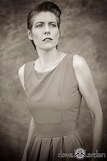 Julie Gallahue by Karveh Kardan 4.jpg