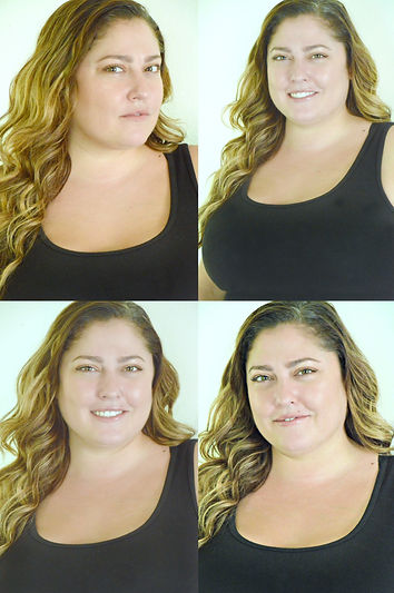 Samantha 4 group (2).jpg