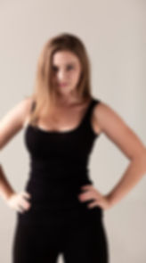 Megan Rooke (1).jpg