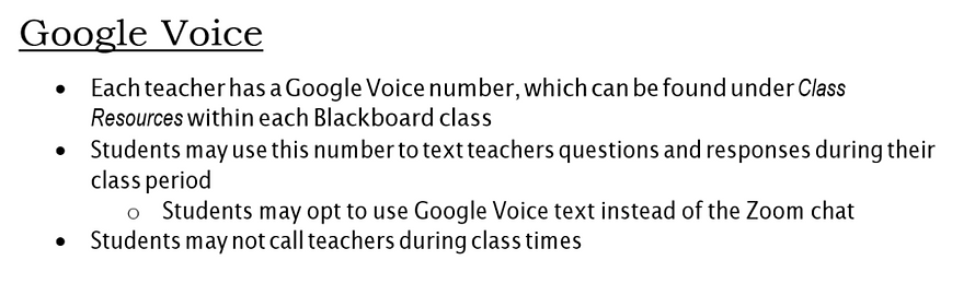 Learning Guide_Google Voice.PNG