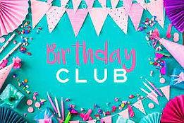 Birthday Club.jfif