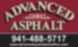 Advanced Asphalt Banner 3x5_FINAL.png