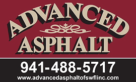 Advanced Asphalt Banner 3x5_FINAL.png