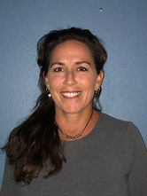 VB Coach_Julie Fergusen.jpg