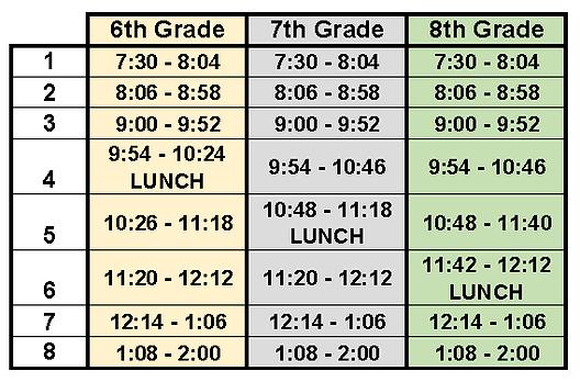 Bell Schedule_Online.PNG