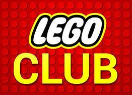 Lego Club.jfif