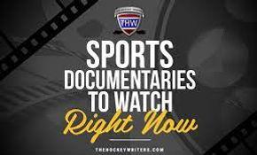 Sports Documentaries.jfif