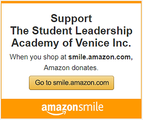 Amazon Smile_SLA.PNG