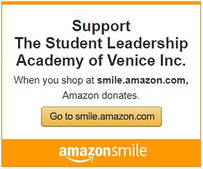 Amazon Smile_SLA.PNG