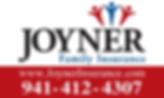 Joyner Family Insurance 3x5.png