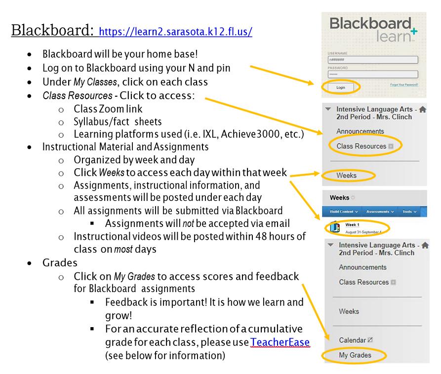 Learning Guide_Blackboard.PNG