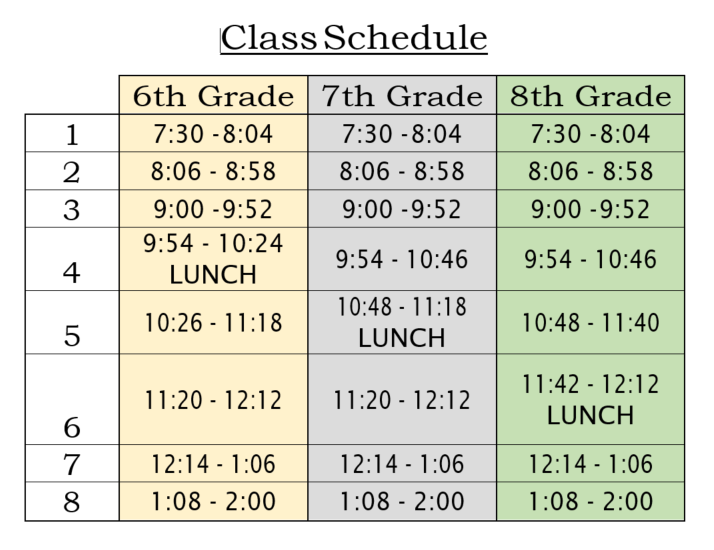 Learning Guide_Class Schedule.PNG