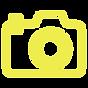 Yellow Camera.png