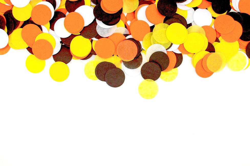 multicolored polka-dot artwork_edited.jp
