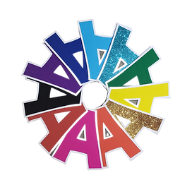 Letter colors.png