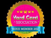 YCA_Logo